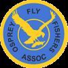 Osprey FFA